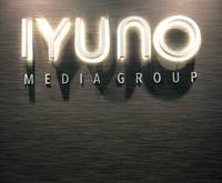 Iyuno conclui aquisição da SDI Media e anuncia nova empresa como Iyuno-SDI Group