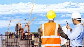 Empresa levanta R$ 100 milhões para realizar investimentos na construção civil brasileira