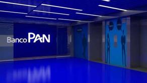 Banco Pan compra a Mosaico; prêmio pode chegar a 43%