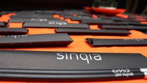 Com estratégia de aquisições reformulada, Sinqia pode triplicar de tamanho nos próximos anos
