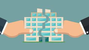 Sucessão trabalhista em operações de fusões e aquisições
