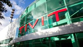 TIVIT investirá R$ 200 milhões em negócio de nuvem até 2025