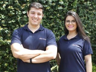 Pix Mídia levanta R$ 1 milhão