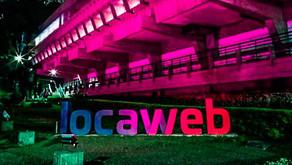 Locaweb compra Octadesk por R$ 102 milhões