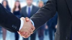 Convergint Technologies compra Seal Telecom