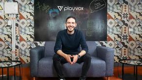 Playvox capta US$ 25 milhões para ganhar espaço nos contact centers