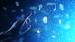 Mercado de software cresceu 30% no Brasil em 2020, aponta estudo