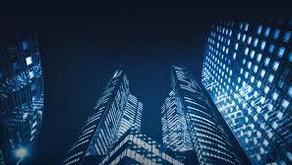 Salesforce expande ofertas de serviços financeiros com novo produto para bancos