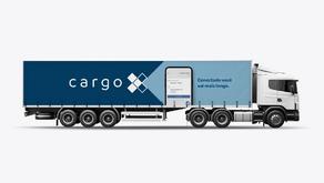 De olho nos unicórnios locais, fundo que investiu em CargoX e Amaro foca no Brasil