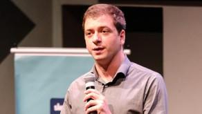 Startup focada no desenvolvimento de plataforma de aprendizagem recebe aporte de R$ 11 milhões