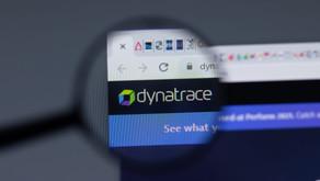 Dynatrace adquire SpectX com foco em convergência entre observabilidade e segurança