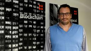 Piemonte vai comprar mais Data Centers