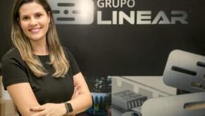 Grupo Linear, de Blumenau, adquire empresa paulista de sistemas de escoamento
