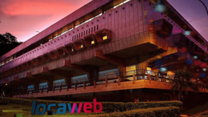 Locaweb (LWSA3): lucro líquido ajustado de R$ 41,6 milhões em 2020, alta de 47,7%