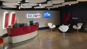 Locaweb movimenta R$ 2,7 bilhões com oferta de ações