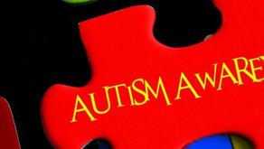Startup que ajuda pais de crianças com autismo recebe aporte de R$5 milhões