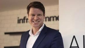 Infracommerce anuncia compra da Synapcom por R$ 800 milhões