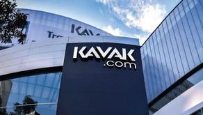 Kavak inaugura operação brasileira com R$ 2,5 bi em investimentos