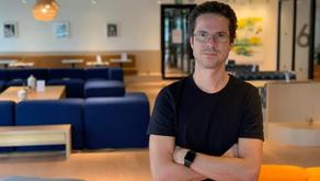 DGF e fundo de sócios do Ebanx investem em app para pequenos negócios