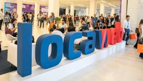 Máquina de compras: Locaweb paga R$ 524,3 milhões pela Bling e entra no mercado de ERP