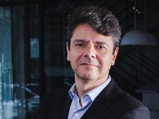 BRASIL TECPAR VAI ÀS COMPRAS PARA TER 200 MIL CLIENTES EM DEZEMBRO