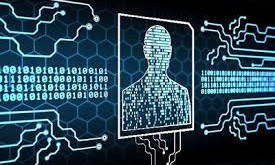 Mastercard adquire Ekata, empresa especializada em identidade digital