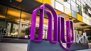 Nubank anuncia aquisição da plataforma americana de conversas automatizadas Juntos Global