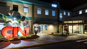 EXCLUSIVO: CI&T protocola pedido de IPO e busca US$ 200 milhões na Nasdaq