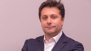 Claranet compra Mandic, dobra equipe e quintuplica número de clientes