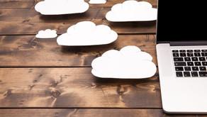 Extreme Digital desbanca Claro e Telefônica e leva pregão federal de cloud