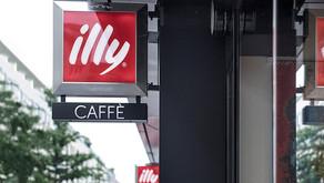 Illy conclui venda de participação para fundo de private equity