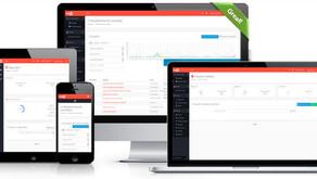 Porto Seguro compra participação em empresa de soluções tecnológicas Segfy