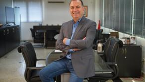 Praxio e NSTech anunciam fusão e aporte de R$ 500 milhões para novas aquisições