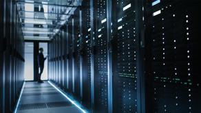 Soluti: R$ 30 mi em nova sede com data center