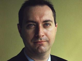 Techedge vende fiscal da Thomson Reuters