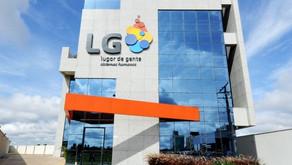 LG Informática compra empresa de tecnologia Norber