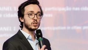 Aprova Digital recebe aporte de R$ 4 milhões