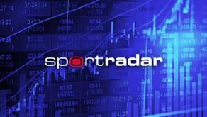 Sportradar Group anuncia aquisição da Fresh Eight