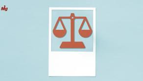 O papel da cláusula de declaração e garantia no distressed M&A