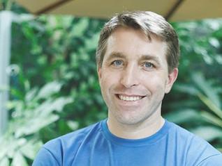 Wunder adquire startup que oferece plataforma de microlearniong e comunicação