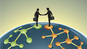 Accenture compra a Cygni e fortalece sua estratégia na Nuvem