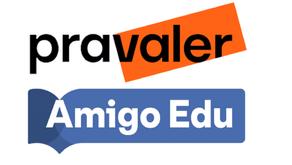 Pravaler anuncia aquisição de startup Amigo Edu