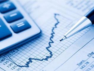 Brasil teve recorde de 3,36 milhões novas empresas em 2020