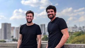 """Grupo A adquire startup Jaleko, """"Netflix"""" da educação para médicos"""