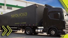 Sequoia, que subiu 120% desde IPO, fecha compra de empresa de e-commerce