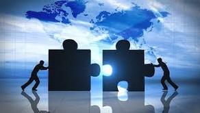 Fusões e aquisições de empresas de Internet e de TI sobem 6,8% em 2020, aponta KPMG