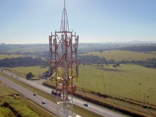 IHS Towers adquire operações da Centennial Towers no Brasil e na Colômbia