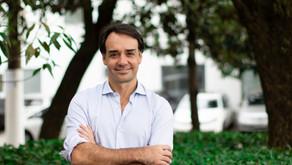 Creditas adquire startup de seguros digitais para lançar nova vertical de negócios