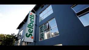Selbetti compra Vex Imagens Médicas