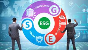 As principais competências de líderes ESG, segundo CEO da SingularityU